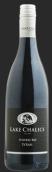 查礼丝湖酒庄西拉干红葡萄酒(Lake Chalice Syrah, Hawke's Bay, New Zealand)