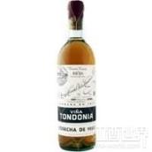 洛佩兹雷迪亚托多尼亚格兰珍藏干白葡萄酒(R Lopez de Heredia Vina Tondonia Gran Reserva Blanco,Rioja ...)
