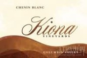 Kiona Vineyards Chenin Blanc,Columbia Valley,USA