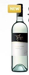 绅士宝庄系列灰皮诺干白葡萄酒(Zilzie Estate Pinot Grigio,Victoria,Australia)