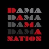 达玛达玛族GSM干红葡萄酒(Dama Wines Dama Nation GSM, Washington, USA)