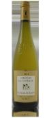 多迈酒庄莱昂丘系列白葡萄酒(Chateau la Tomaze Coteaux du Layon,Loire,France)
