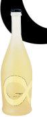 8代微起泡酒(8th Generation Vineyard Integrity Frizzante style,Okanagan ...)