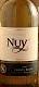 努伊酒庄白诗楠干白葡萄酒(Nuy Winery Chenin Blanc,Breede River Valley,South Africa)
