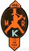 赛奎农K先生冰人冰白葡萄酒(Sine Qua Non Mr.K The Ice Man,Central Coast,USA)