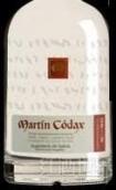 马丁﹒歌达仕酒庄白兰地(Bodegas Martin Codax White Orujo, Galicia, Spain)