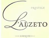 达泽托酒庄至尊干红葡萄酒(Clos d'Alzeto Prestige Red, Corsica, France)