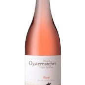 黑蛎鹬梅洛/赤霞珠混酿干型桃红葡萄酒(Black Oystercatcher Merlot/Cabernet Sauvignon,Elim,South ...)