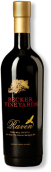 贝克达伦特乌鸦红葡萄酒(Becker Vineyards Tallent Vineyard Raven,Texas Hill Country,...)
