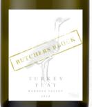 红顶鹳屠夫干白葡萄酒(Turkey Flat Vineyards Butchers Block White, Barossa Valley, Australia)