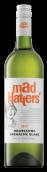 博维力疯狂海特瑚珊白歌海娜干白葡萄酒(Bovlei Cellar Mad Hatters' Rousanne Grenache Blanc,...)