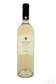 克莱默哈勒伍德普拉霍尔山谷珍藏姑娘白葡萄酒(Cramele Halewood Prahova Valley Reserve Feteasca Alba, Dealurile Munteniei, Romania)