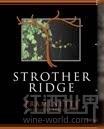 斯特赫斯酒庄斯特罗瑟 塔明内干白葡萄酒(Stonehaus Farms Vineyard & Winery Strother Ridge Traminette, Missouri, USA)
