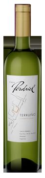 普里奥特鲁诺霞多丽干白葡萄酒(Finca Perdriel Terruno Chardonnay,Lujan de Cuyo,Argentina)