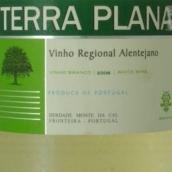 道南卡尔山平地干白葡萄酒(Dao Sul Monte da Cal Terra Plana Branco,Vinho Regional ...)