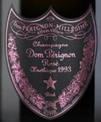 唐·培里侬珍藏极干型桃红香槟(Champagne Dom Perignon Oenotheque Brut Rose, Champagne, France)