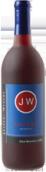 雅斯佩尔露西小径红葡萄酒(Jasper Winery Lucy Lane, Des Moines, USA)