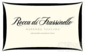 罗浮拉菲酒庄干红葡萄酒(Rocca Di Frassinello Maremma,Tuscany,Italy)