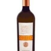 柯迪喜酒庄霞多丽干白葡萄酒(Codici Chardonnay,Puglia,Italy)