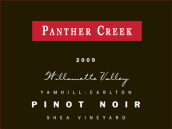 豹溪酒庄自由山园黑皮诺红葡萄酒(Panther Creek Freedom Hill Vineyard Pinot Noir, Willamette Valley - Oregon, USA)