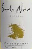 拉博丝特圣阿尔瓦拉霞多丽干白葡萄酒(Casa Lapostolle Santa Alvara Chardonnay,Casablanca Valley,...)