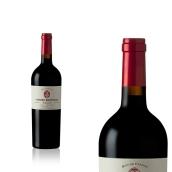 吉哈伯通莫里天然甜红葡萄酒(Gerard Bertrand Vin Doux Naturel Maury,Languedoc-Roussillon,...)