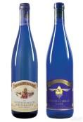 施密特酒庄莱茵白葡萄酒(Qba)(Schmitt Sohne Liebfraumilch Qba, Rheinhessen, Germany)