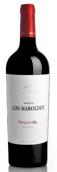 哈洛尔多斯丹魄红葡萄酒(Los Haroldos Tempranillo, Mendoza, Argentina)