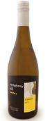 合鸣山赛美蓉干白葡萄酒(Symphony Hill Wines Semillon,Granite Belt,Australia)