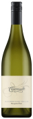 克莱洛赛美蓉-长相思干白葡萄酒(Clairault Semillon-Sauvignon Blanc,Margaret River,Australia)