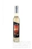 博杰莱根施埃博威尔士雷司令冰白葡萄酒(Berger Leginthov Schrauber Welschriesling Eiswein,Burgenland...)