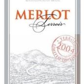 米奥罗酒庄梅洛干红葡萄酒(Miolo Family Vineyards Merlot,Brazil)