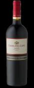 鲁伯特海角之土阿尔讷干红葡萄酒(Anthonij Rupert Terra del Capo Arne,Western Cape,South ...)