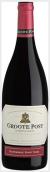 格鲁特卡波克堡黑皮诺干红葡萄酒(Groote Post Kapokberg Pinot Noir, Darling, South Africa)
