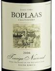 波普拉斯酒庄红巴罗卡干红葡萄酒(Boplaas Tinta Barocca, Calitzdorp, South Africa)