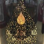 Accadenia Moscato,Veneto,Italy