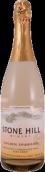 石头山黄金起泡酒(Stone Hill Winery Golden Spumante, Missouri, USA)