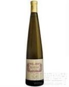 露迪尼琼瑶浆干白葡萄酒(Rutini Wines Gewurztraminer, Tupungato, Argentina)
