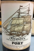 博奈国产多瑞加波特酒(Bonair Winery Touriga Port,Washington,USA)