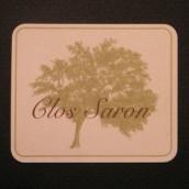 萨隆空白支票混酿干白葡萄酒(Clos Saron Carte Blanche,Sierra Foothills,USA)