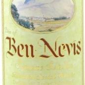 本尼维斯超级精选苏格兰调和威士忌(Dew of Ben Nevis Supreme Selection Blended Scotch Whisky,...)