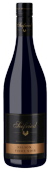思菲酿酒师精选黑皮诺干红葡萄酒(Seifried Winemakers Collection Pinot Noir,Nelson,New Zealand)