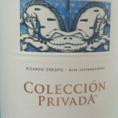 纳瓦罗科雷亚私人收藏西拉干红葡萄酒(Navarro Correas Coleccion Privada Syrah,Mendoza,Argentina)