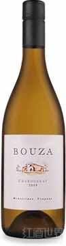 Bodega Bouza Chardonnay,Montevideo,Uruguay