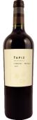 塔皮斯珍藏赤霞珠-梅洛干红葡萄酒(Tapiz Reserve Cabernet Sauvignon-Merlot,Mendoza,Argentina)