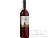 皇家波尔图西德农场桃红葡萄酒(Real Companhia Velha Quinta de Cidro Rose,Douro,Portugal)