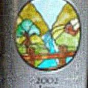 肖纳德老藤仙粉黛波特(Chouinard Vineyards Old Vines Zinfandel Port,Lodi,USA)