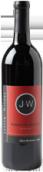 雅斯佩尔小屋之后红葡萄酒(Jasper Winery Behind the Shed Red, Des Moines, USA)