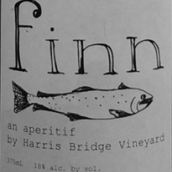 哈里斯桥芬兰开胃酒(Harris Bridge Vineyard Finn Aperitif,Harris Valley,USA)