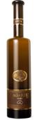 拉歌1942赛美蓉干白葡萄酒(Lagarde 'Semillon 1942', Mendoza, Argentina)